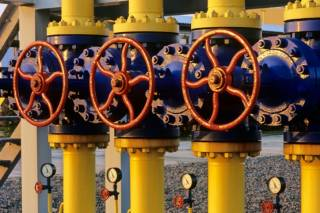 Кость Бондаренко: В Украине хотят восстановить непрозрачную схему поставок газа
