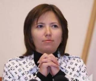 Экс-регионал Атрошенко хочет через «Слугу народа» завести в Раду свою марионетку Татьяну Бойко