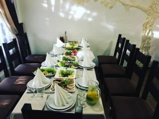 Во Львове закрыли ресторан, в котором отравились уже 55 человек. Временно