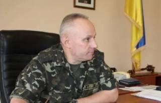 Глава Генштаба Украины рассказал, когда украинские корабли пройдут через Керченский пролив