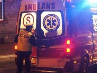 В Польше погибли сразу трое украинцев