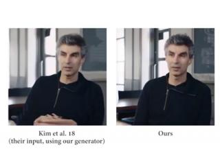 Ученые научились убедительно фальсифицировать речь на видео