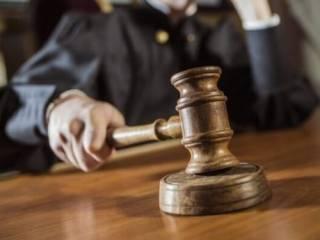 Недовольный «человек Порошенко» подал на Зеленского в суд
