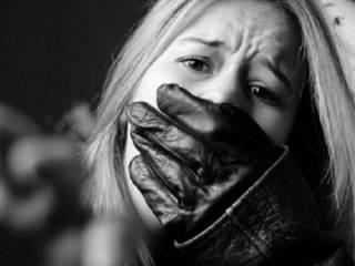 В Киеве осудили серийного маньяка