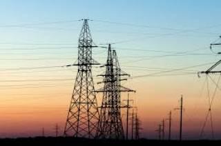 Герус обещает дешевую электроэнергию ферросплавщикам и ручное регулирование тарифов в их пользу, — эксперт
