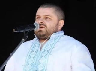 В Прилуках спонсор Батькивщины Сергей Коровченко грозится убить популярного блогера