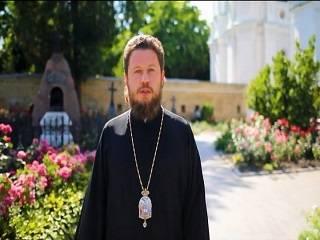 Епископ УПЦ рассказал, почему Троица – это День рождения Церкви