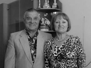 Во Львове трагически погибла жена экс-тренера «Карпат»