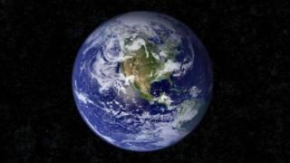 Стало известно, каким будет население нашей планеты к концу века