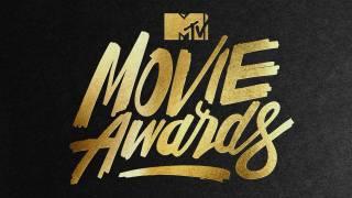 В США названы победители премии MTV