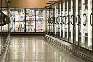 Крымский бизнес: журналисты рассказали о «схемах» крупного производителя холодильников