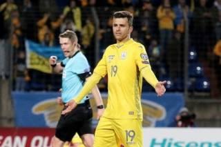 Апелляционный комитет УЕФА поставил точку в деле Жуниора Мораеса