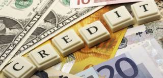 Советы как получить кредит, если нет справки о доходах