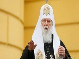 СМИ: В случае отказа приехать на Собор УПЦ КП священников обещают уволить из епархий