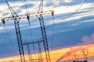 Минюст зарегистрировал «Гарантированного покупателя» для запуска рынка электроэнергии