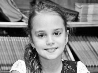В полиции озвучили жуткие подробности убийства 11-летней Даши Лукьяненко