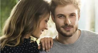 Миф или реальность: дружба между мужчиной и женщиной