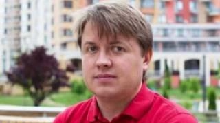 Андрей Герус, бютовец-КГБшник, «крестник Януковича» – что их объединяет?