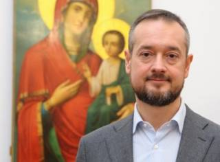 Сергей Кузяра решил освоить миллиарды на восстановление Донбасса?