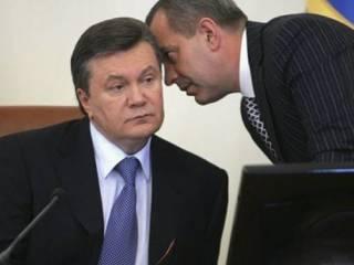 Ближайший соратник Януковича баллотируется в Раду, ‒ СМИ