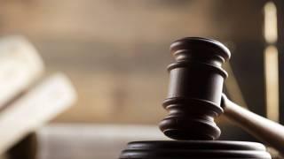 Суд на «растяжке»: Юрист рассказал о дилемме судей по делу Глубоководного выпуска