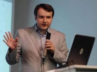 Зеленский не будет блокировать запуск рынка электроэнергии в интересах Коломойского, ‒ Петр Олещук