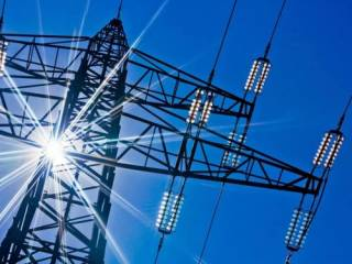 Запуск рынка электроэнергии не приведет к сбою в электроснабжении городов, ‒ Чех