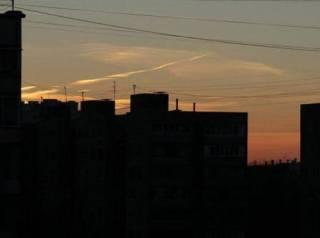 «Жара виновата». Украинцев предупредили о «веерных» отключениях электроэнергии