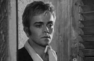 Скончался известный советский актер-киевлянин
