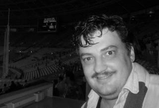 Андрей Шахов: Победа наших ребят на чемпионате мира откроет глаза некоторым тренерам