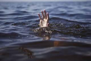 За минувшие выходные в Украине утонули десятки людей. Среди погибших – дети