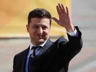 Зеленский продолжает избавляться от ставленников Порошенко