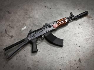 На Днепропетровщине будущие полицейские подстрелили школьника