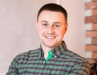 Андрей Лаврусь: Как бывший помощник депутата-тушки «оседлал» коррупцию под видом борьбы с ней
