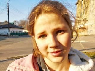 Под Киевом бесследно исчезла 13-летняя девочка
