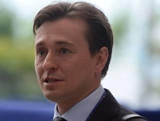Безруков отказался «косить» под Зеленского