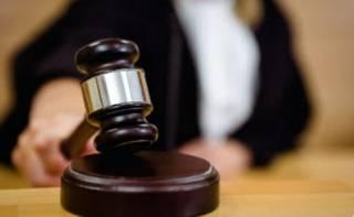 Суд признал незаконным переименование двух киевских проспектов