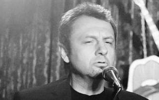 Умер гитарист легендарных «Песняров»