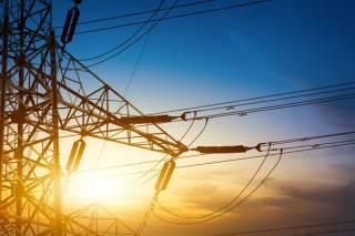 Руководство ГП «Энергорынок» намеренно дестабилизирует финансовое положение энергокомпаний, - СМИ