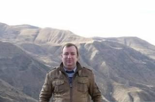 Украинский учёный: исследование армянских документов должно стать одной из прерогатив современной истории