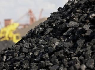 Россия успешно торгует «черным золотом» из «ЛДНР», ‒ СМИ