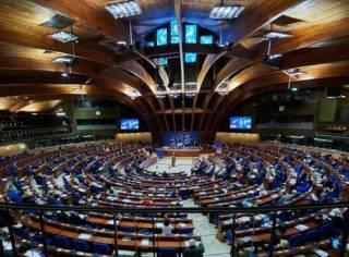 Украина решила «свалить» из «дискредитированной» ПАСЕ