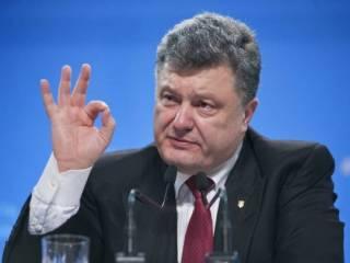 Премьер Молдовы: Порошенко причастен к контрабанде и коррупции