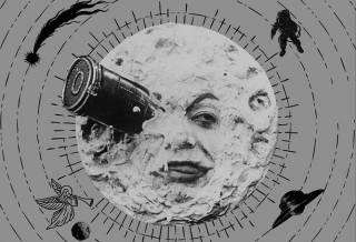 Новинки научной литературы: лунный заговор, укрощение строптивой и фашисты среди нас