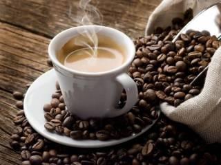 Ученые обнаружили неожиданную пользу кофе