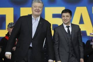 Зеленский идет по пути Порошенко, отказываясь от прямых мирных переговоров, – эксперт