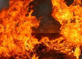 Трагедия в Одесской области: в одном из сел сгорели четыре ребенка