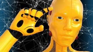В Китае начал работу первый в мире виртуальный судья с искусственным интеллектом