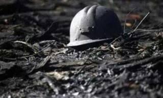 Жертвами землетрясения в Польше стали три шахтера