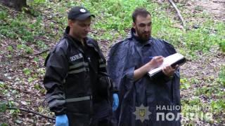 В Киеве рецидивист жестоко убил своего знакомого